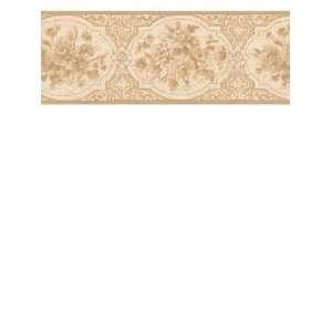 Wallpaper Brewster Casablanca 83B57422: Home Improvement