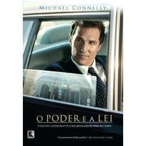 (Em Portugues do Brasil) (9788501077288): Michael Connelly: Books