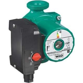 Heating  Boiler Valves & Pumps  Smart A Domestic Circlating Pump