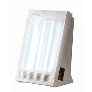Therapy Lamp, Light Therapy Lamp, Portable Light Therapy, SAD Therapy