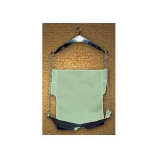 Mason Medical Products Standard Patient Lift Sling with