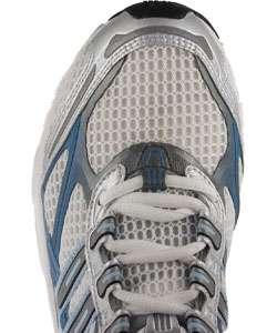 Adidas Womens Supernova Running Shoes