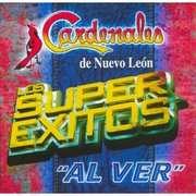 los super exitos al ver cd by cardenales de nuevo leon online $ 11 88