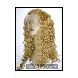 Ms. Lace Diva Deep Curl Full Lace Wig 14