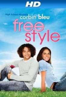 Free Style [HD]: Mike Antonakos, Giacomo Baessato, Tosca