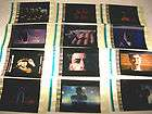 PINK FLOYD THE WALL Rare film cell lot of 12 collection movie dvd
