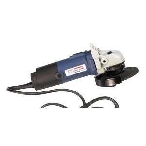 Advanced Tool Design Model ATD 10501 120 Volt 4 1/2