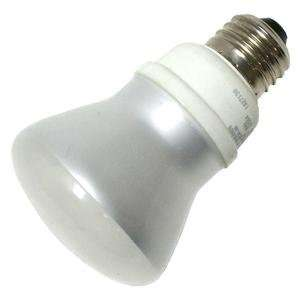 TCP 12089   1R2009SS41K Flood Screw Base Compact Fluorescent Light