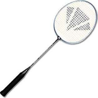 Carlton 313 Badminton Racquet at