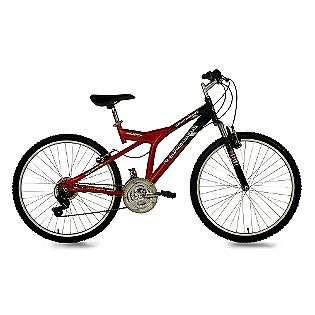 Mens ATB Bike  Shogun Fitness & Sports Bikes & Accessories Bikes