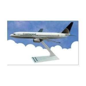 Gemini Jets Delta B757 300 Model Airplane: Toys & Games