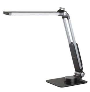 Prism LED Desk Lamp TL 4300 Energy Efficient Night Lamp Mode