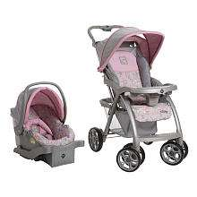 Travel System Stroller   Branchin Out   Safety 1st   Babies R Us