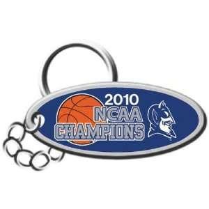 Duke Blue Devils 2010 NCAA Division I Mens Basketball