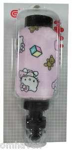 Hello Kitty Sanrio Mini Night Lamp Lights Asian Design