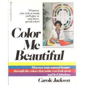 Makeup Book   Find Your Color Season, Discover Your Makeup Shades