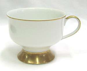 Paul McCobb/Jackson TIARA GOLD Profile Cup (s) ONLY