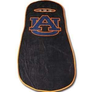 Auburn Tigers High Quality Seat Towels   NCAA College Athletics Fan