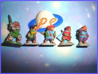 NO KINDER SURPRISE METAL   KNIGHTS & MERCHANTS VINTAGE