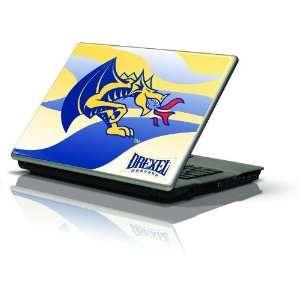 17 Laptop/Netbook/Notebook (Drexel University Logo) Electronics