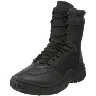 Oakley Mens SI Assault 8 Hiking Boot Shoes