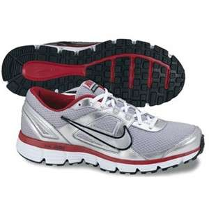 Nike dual Fusion ST 407853 008 mens running shoes New in the box