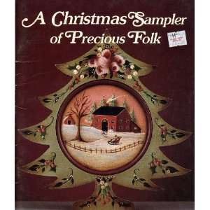 Painting Project Art Craft Book   Tole Painting, Vol. II, Two) Helen