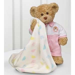 Sweet Dreams Baby Bear By Build A Bear Workshop   Girl Toys & Games