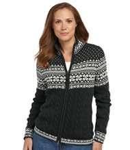 Womens Sweaters & Womens Wool Sweaters   at L.L.Bean