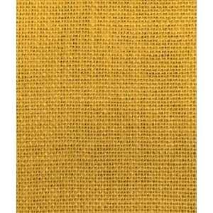 Gold Irish Linen Burlap Fabric: Arts, Crafts & Sewing