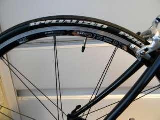 Giant OCR1 road bike bicycle, Medium size frame