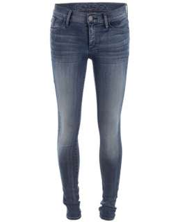 Goldsign Lure Skinny Jeans   Donna Ida   farfetch