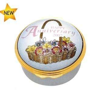 Birthdays and Anniversaries Collection The 2007 Happy Anniversary