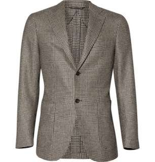 Clothing  Blazers  Single breasted  Kei Prince of