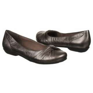 Womens Bare Traps Nickie Black Shoes