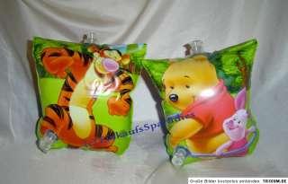 Disney Winnie Pooh Schwimmflügel Schwimmhilfe