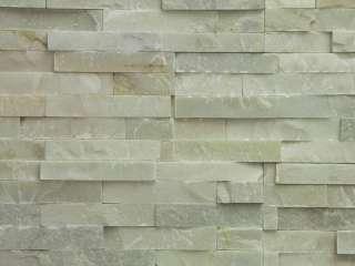 42,10 Euro/m²) Naturstein Verblender Quarzit Wandverkleidung