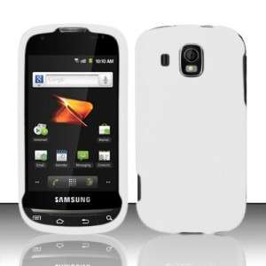 HARD Protector Case Phone Cover for Samsung Transform Ultra