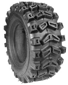 13X500X6 Tire, X Trac 2 ply Tubeless For Snowblowers, Deep Lug