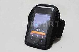 Universal Gym Sport Armband Case for cell Phone iPhone