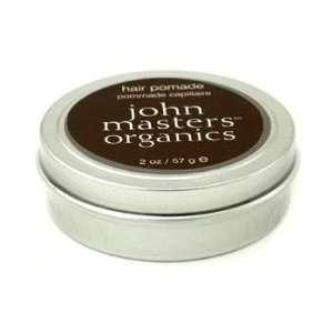 John Masters Organics Hair Pomade   57g/2oz Health