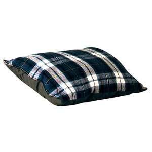 Lafuma Big Bear Pillow (Nuit) Sports & Outdoors