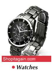 Womens Ladiess Sports Styles LED Digital Wrist Watches Multi Colors