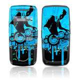 Samsung A737 Skins Covers Cases Faceplates