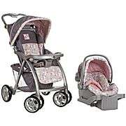 safety 1st saunter luxe travel system chloe $ 170 everyday online only