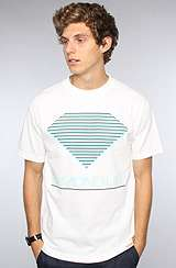 Browse Diamond Supply Co for Men : Karmaloop   Global Concrete