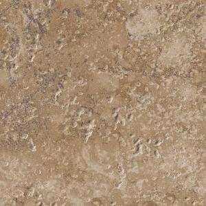 MARAZZI Artea Stone 13 in. x 13 in. Cappuccino Porcelain Floor and