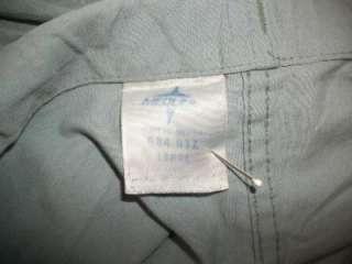 Medical Dental Scrubs Lot of 16 Pants Bottoms Size LARGE LRG L LG