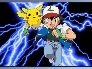 Lot de 3 Arceus   Carte Pokemon