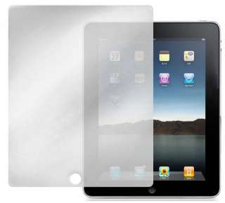ACCESSORY BUNDLE KIT FOR APPLE IPAD 2 SMART CASE SCREEN PROTECTOR